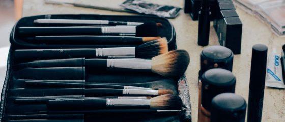 ak-event-kosmetik