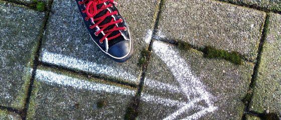 foot-3082913_1920
