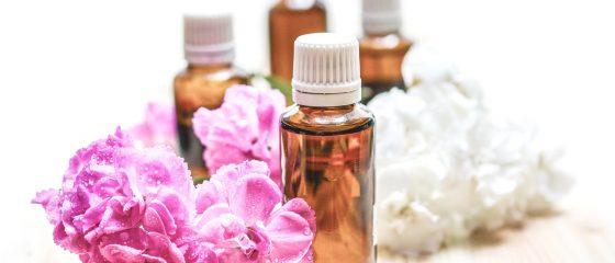 essential-oils-1851027_1920
